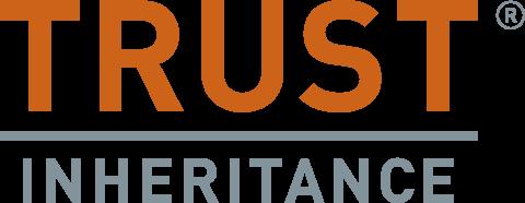 Trust Inheritance logo